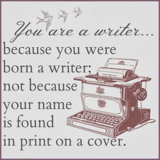 typewriterwords